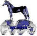 World Class Miniature Horse Registry, Inc.